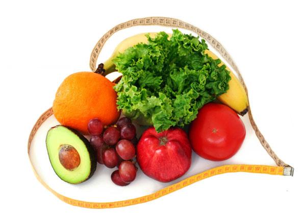 Ngăn ngừa bệnh tim mạch bằng 5 thói quen tốt hàng ngày
