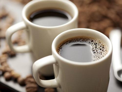 Uống cafe có tốt cho tim mạch không?
