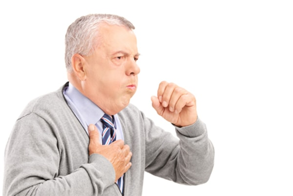 Người già trước tuổi có nguy cơ mắc bệnh tim cao hơn?
