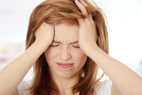 Đừng coi thường căn bệnh rối loạn tiền đình