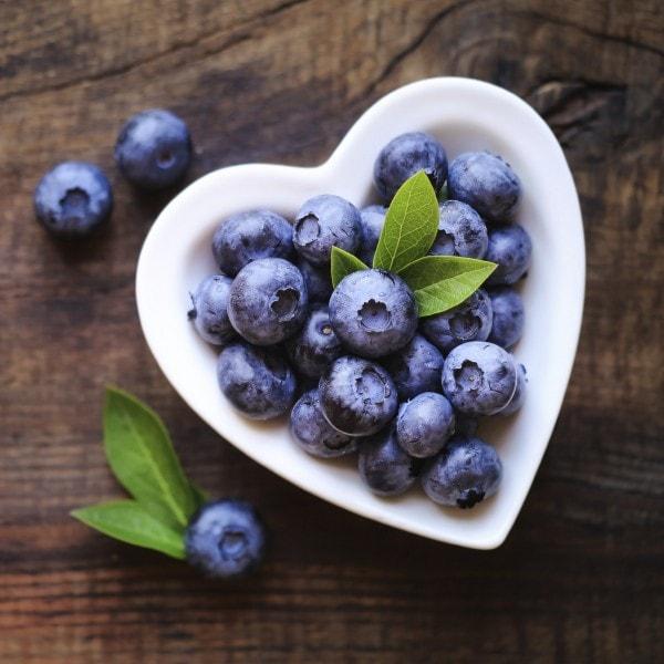 4 loại thực phẩm tốt cho tim mạch giúp phòng bệnh hiệu quả