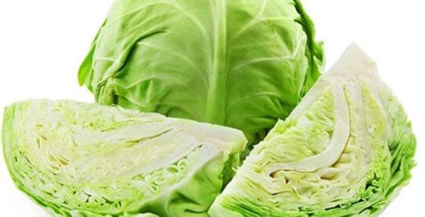 9 loại rau quả ít đường tốt cho người bị bệnh tiểu đường