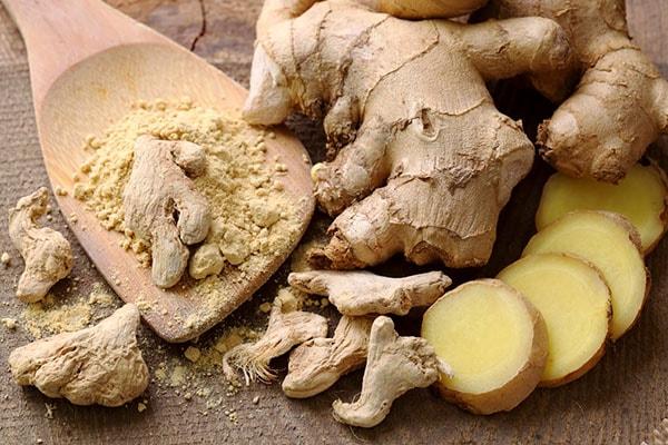 Lợi hại của việc sử dụng gia vị trong chế biến món ăn hàng ngày