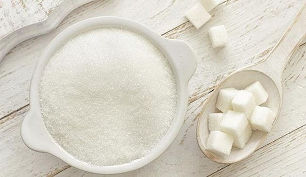 Bị tiểu đường nên kiêng ăn đường