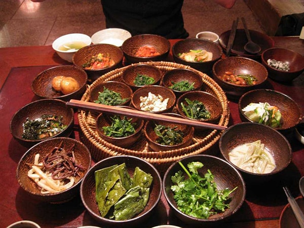 """Phương pháp thực dưỡng Ohsawa – """"ăn để chữa bệnh"""""""