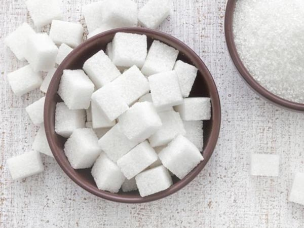 Vì sao ăn đường phèn lại tốt hơn đường tinh luyện?