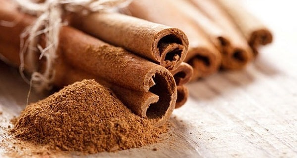 5 loại thực phẩm tốt cho người tiểu đường sẵn có hàng ngày
