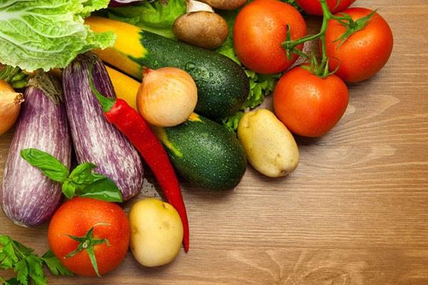 Phương pháp giảm cân DAS là gì? Giảm cân DAS có tốt không?