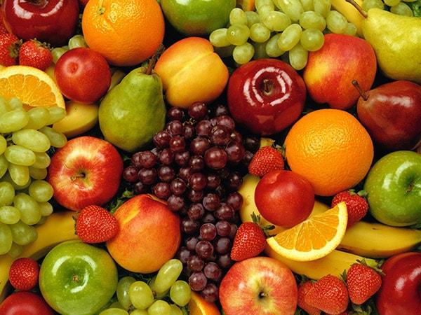 Cách loại bỏ thuốc trừ sâu, hóa chất độc hại trên rau, củ, quả
