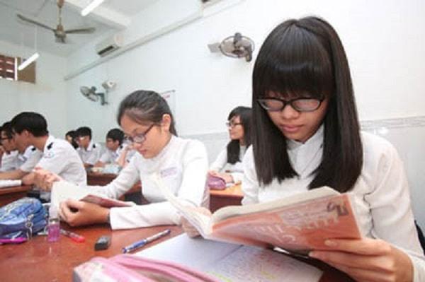 Gia sư luyện thi đại học môn Văn cần làm gì để trẻ đạt kết quả cao?