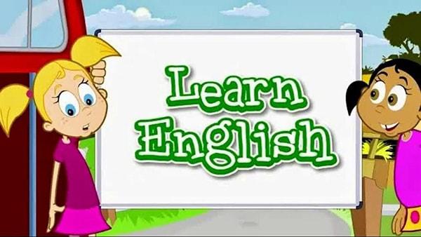 Phương pháp ôn tập môn Tiếng Anh cho kỳ thi cuối cấp lớp 9