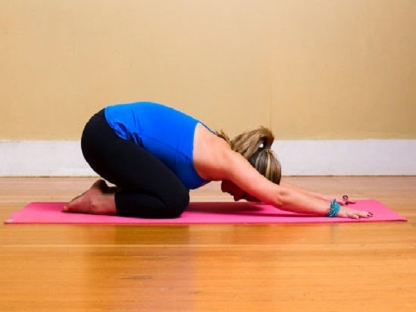 Có thể điều trị dứt điểm thoát vị đĩa đệm bằng yoga hay không 4