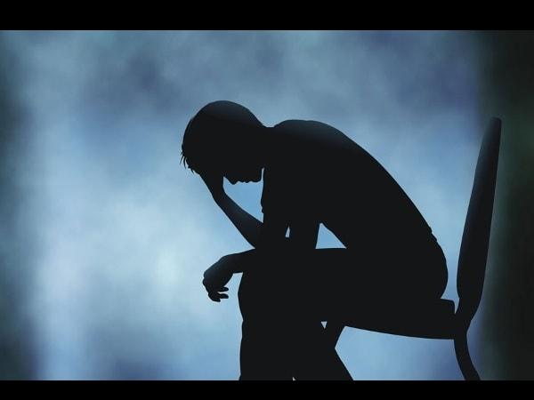 Đối tượng nào dễ mắc bệnh trầm cảm?