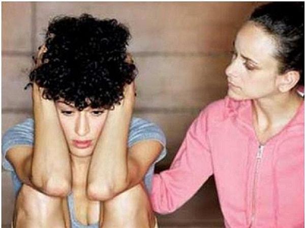 Bạn biết gì về chứng rối loạn nhân cách phân liệt ? 2