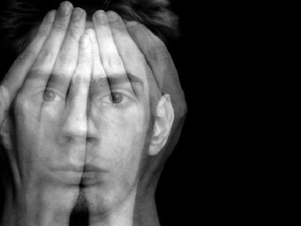 Bạn biết gì về chứng rối loạn nhân cách phân liệt ?