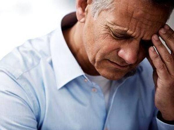 Mối liên hệ giữa hiện tượng mất trí nhớ và bệnh Alzheimer 2
