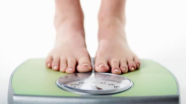 Sụt cân không rõ nguyên nhân có nguy hiểm không? 2