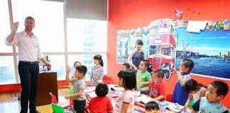 Top 10 kỹ năng quan trọng nhất đối với giáo viên mầm non