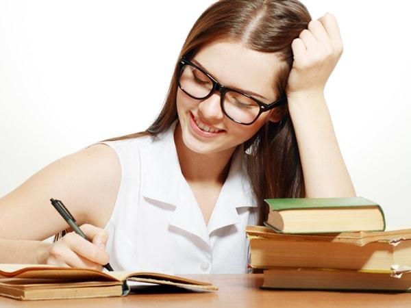 Mẹo học thuộc nhanh, nhớ lâu, làm bài tốt các môn thuộc lòng 3