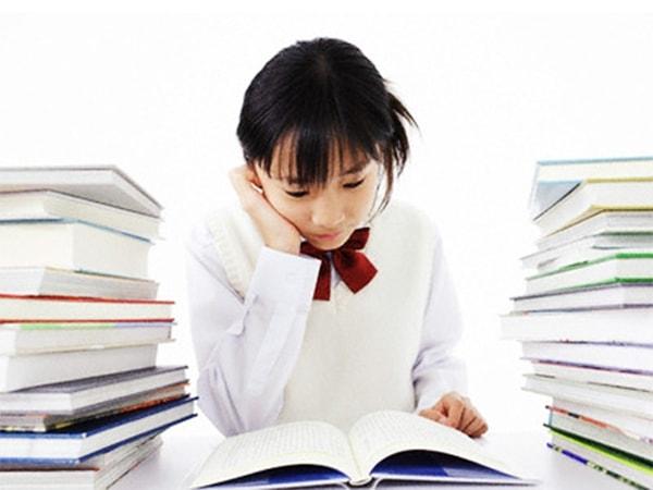 Đọc to giúp bạn ghi nhớ lâu hơn