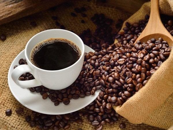 Giảm nguy cơ mắc bệnh sỏi thận nhờ cafe