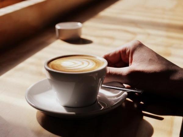 10 lợi ích sức khỏe không ngờ của cà phê