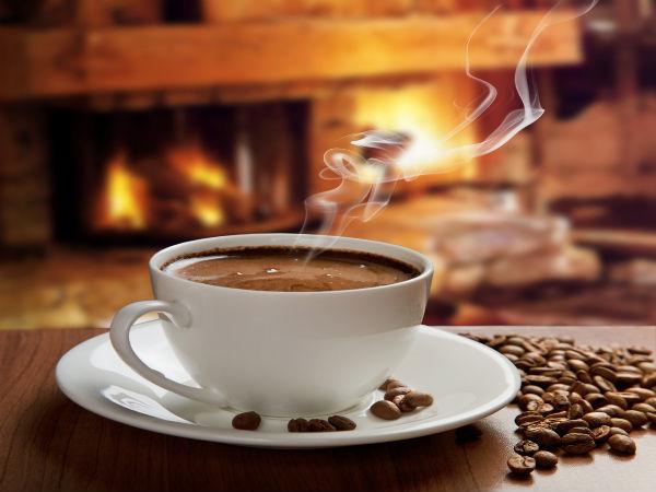Hương vị ly cafe nguyên chất dễ chịu tự nhiên quyến rũ lòng người