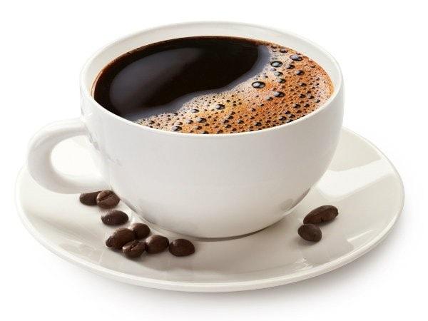 Nên và không nên khi uống cà phê