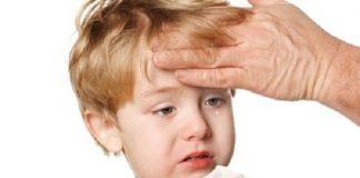 Cách chăm sóc trẻ bị rối loạn thần kinh thực vật