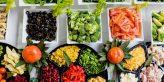Người bị gan nhiễm mỡ nên ăn gì và kiêng ăn gì?
