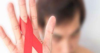 các giai đoạn phát triển của hiv