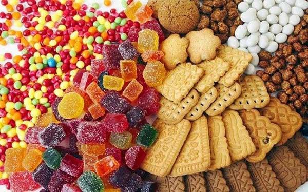 chế độ ăn cho người bị gan nhiễm mỡ độ 1 2