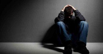 những bệnh tâm lý thường gặp