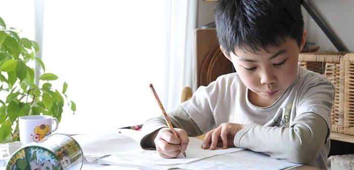 Trẻ chuẩn bị vào lớp 1 có nên đi học trước chương trình?