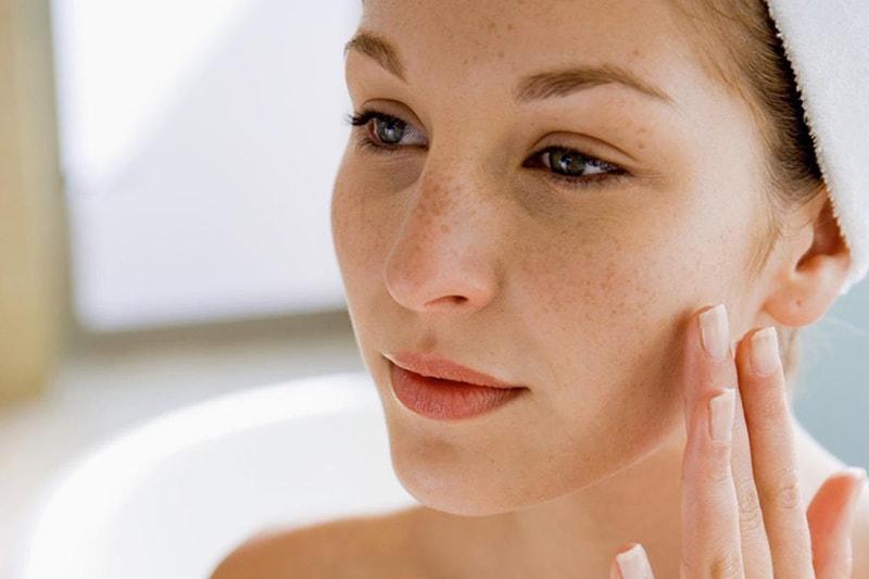 Nám da có thể điều trị dứt điểm được không?